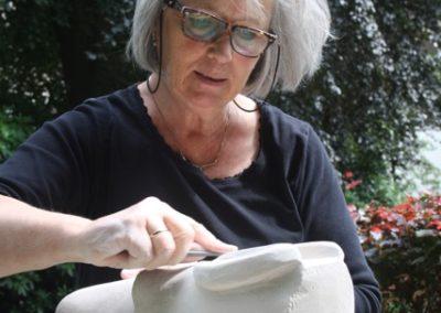 Anneke Keizer