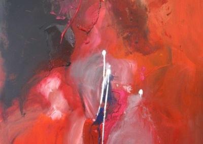 8.Stirring 120 x 160 acryl op doek
